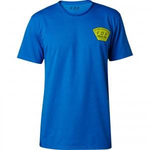 14555-Fox-Racing-Seek-And-Construct-Short-Sleeve-Tech-T-Shirt-Dusty-Blue-1600-1