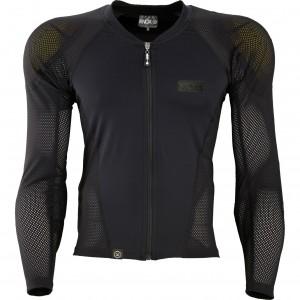 21165-Knox-Venture-Shirt-Black-1384-1
