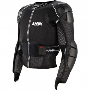 21168-Knox-Cross-Shirt-Body-Protector-Black-1382-2-1