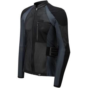 21985-Knox-Defender-Elite-Armoured-Shirt-Black-1500-2