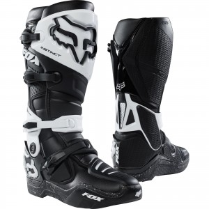 23514-Fox-Racing-Instinct-Motocross-Boots-Black-1600-1