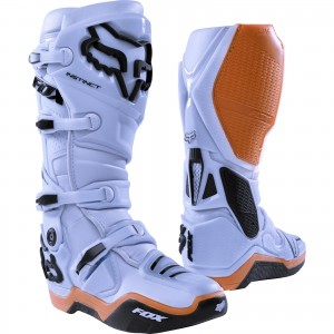 23514-Fox-Racing-Instinct-Motocross-Boots-Light-Grey-1600-1