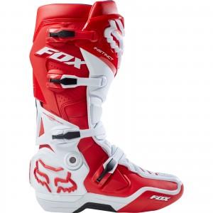 23514-Fox-Racing-Instinct-Motocross-Boots-White-Red-1600-2