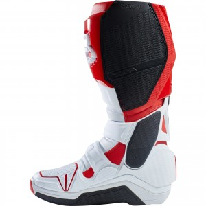 23514-Fox-Racing-Instinct-Motocross-Boots-White-Red-1600-3