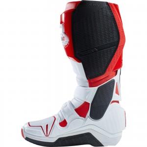 23514-Fox-Racing-Instinct-Motocross-Boots-White-Red-1600-3