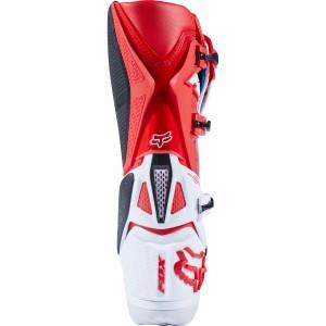 23514-Fox-Racing-Instinct-Motocross-Boots-White-Red-1600-4