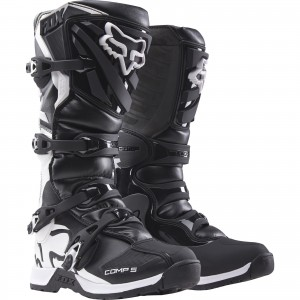 23516-Fox-Racing-Comp-5-Motocross-Boots-Black-1600-1
