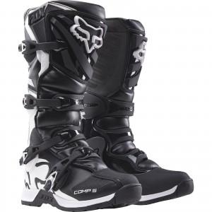 23516-Fox-Racing-Comp-5-Motocross-Boots-Black-1600-1