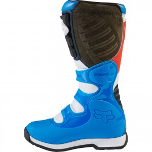 23516-Fox-Racing-Comp-5-Motocross-Boots-Blue-Red-1600-3