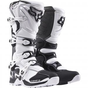 23516-Fox-Racing-Comp-5-Motocross-Boots-White-1600-1