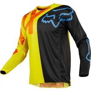 23519-Fox-Racing-360-Preme-Motocross-Jersey-Black-Yellow-1600-1
