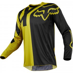 23519-Fox-Racing-360-Preme-Motocross-Jersey-Dark-Yellow-1600-1
