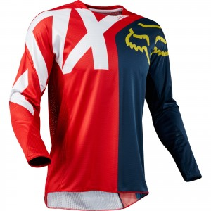 23519-Fox-Racing-360-Preme-Motocross-Jersey-Navy-Red-1600-2