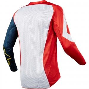 23519-Fox-Racing-360-Preme-Motocross-Jersey-Navy-Red-1600-3