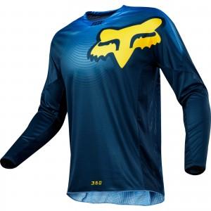 23520-Fox-Racing-360-Viza-Motocross-Jersey-Blue-1600-1