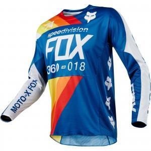 23521-Fox-Racing-360-Draftr-Motocross-Jersey-Blue-1600-1