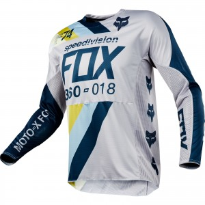 23521-Fox-Racing-360-Draftr-Motocross-Jersey-Light-Grey-1600-1