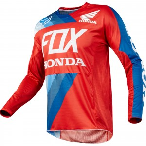 23522-Fox-Racing-360-Honda-Motocross-Jersey-Red-1600-1