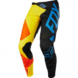 23530-Fox-Racing-360-Preme-Motocross-Pants-Black-Yellow-1600-1
