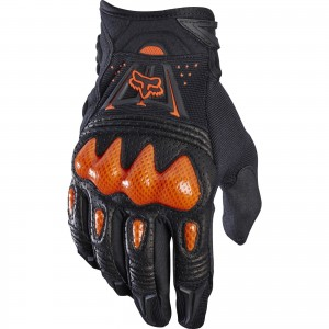 23544-Fox-Racing-Bomber-Motocross-Gloves-Black-Orange-1600-1