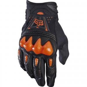 23544-Fox-Racing-Bomber-Motocross-Gloves-Black-Orange-1600-1
