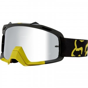 23549-Fox-Racing-Air-Space-Preme-Motocross-Goggles-Dark-Yellow-1600-1