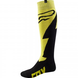 23570-Fox-Racing-Fri-Thick-Mastar-Motocross-Socks-Yellow-1600-1