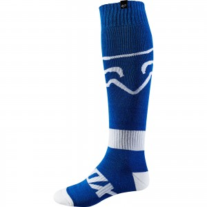 23571-Fox-Racing-Fri-Thin-Race-Motocross-Socks-Blue-1600-1