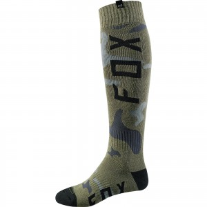 23573-Fox-Racing-Coolmax-Thin-Camo-Motocross-Socks-Camo-1600-1