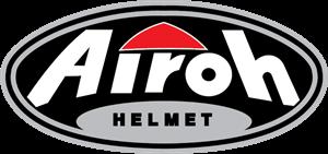 Airoh-logo-53F190025E-seeklogo.com