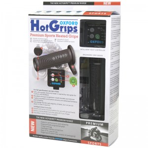 OF692-Oxford-Premium-Sports-Hot-Grips-1