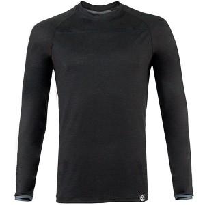 knox_dry-inside-textile_jacon_black - Copy