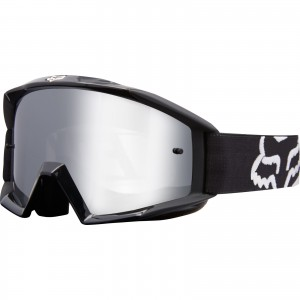 23552-Fox-Racing-Main-Race-Motocross-Goggles-Black-1600-1