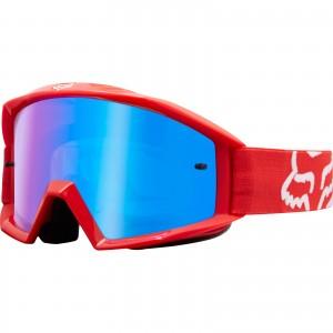 23552-Fox-Racing-Main-Race-Motocross-Goggles-Red-1600-1
