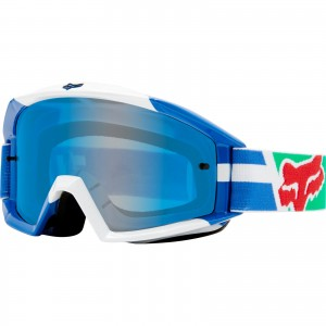 23554-Fox-Racing-Main-Sayak-Motocross-Goggles-Green-1600-1