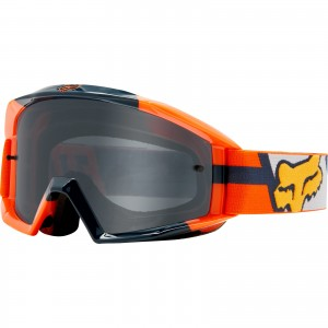 23554-Fox-Racing-Main-Sayak-Motocross-Goggles-Orange-1600-1