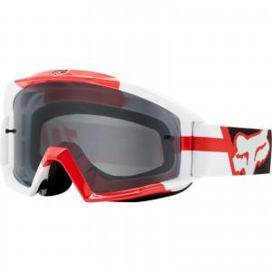 23554-Fox-Racing-Main-Sayak-Motocross-Goggles-Red-1600-1