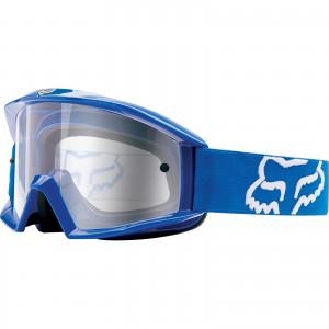 23555-Fox-Racing-Main-Motocross-Goggles-Blue-1600-1