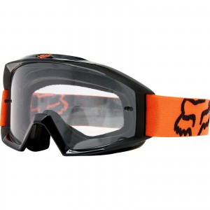 23555-Fox-Racing-Main-Motocross-Goggles-Orange-1600-1