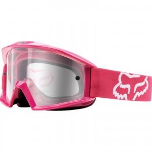 23555-Fox-Racing-Main-Motocross-Goggles-Pink-1600-1