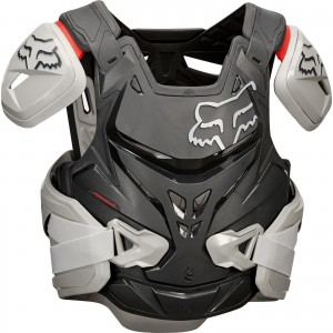23556-Fox-Racing-Airframe-Pro-Armoured-Jacket-Grey-1600-1