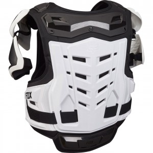 23557-Fox-Racing-Raptor-Vest-Chest-Protector-Black-White-1400-2