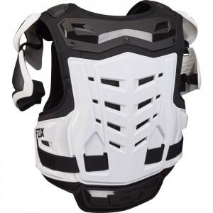 23557-Fox-Racing-Raptor-Vest-Chest-Protector-Black-White-1400-2
