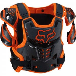 23557-Fox-Racing-Raptor-Vest-Chest-Protector-Orange-1600-1