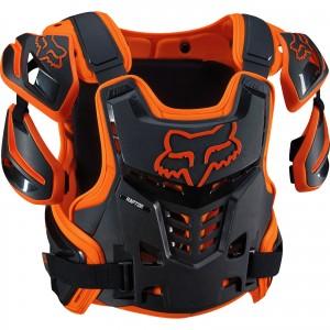 23557-Fox-Racing-Raptor-Vest-Chest-Protector-Orange-1600-1