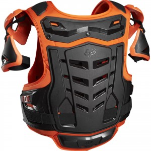 23557-Fox-Racing-Raptor-Vest-Chest-Protector-Orange-1600-2