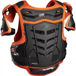23557-Fox-Racing-Raptor-Vest-Chest-Protector-Orange-1600-2
