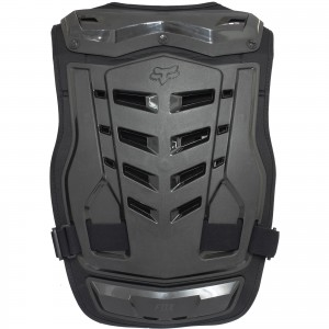 23560-Fox-Racing-Proframe-LC-Chest-Protector-Black-1600-3