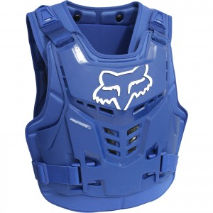 23560-Fox-Racing-Proframe-LC-Chest-Protector-Blue-1600-1