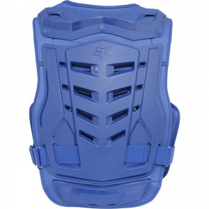 23560-Fox-Racing-Proframe-LC-Chest-Protector-Blue-1600-3